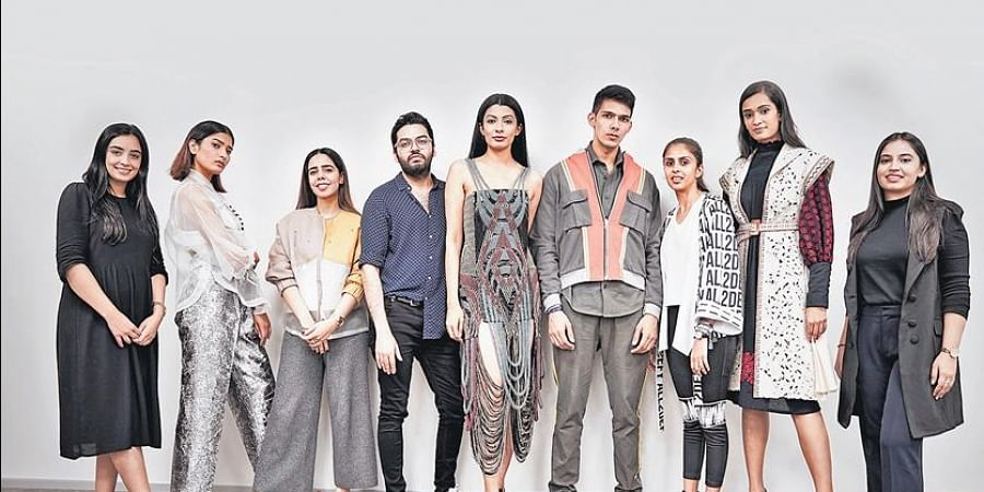 Like every year, this year too Lakmé Fashion Week is bringing forth one of its most coveted talent discovery programmes—Gen Next.