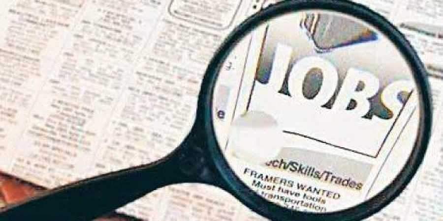jobs, employment, vacancy