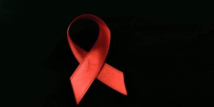 aids, HIV