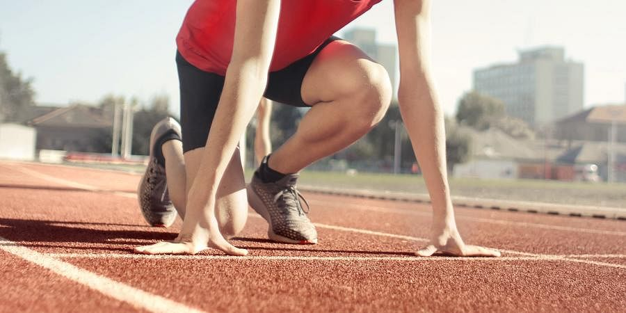 ATHLETICS: Federation Cup National Junior Athletics Championships to be held in Bhopal from April 6-8 postponed