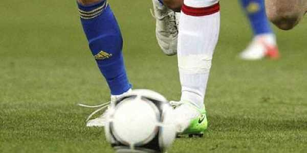 FOOTBALL: Final round of Santosh Trophy matches in Aizawl from April 14-27 postponed