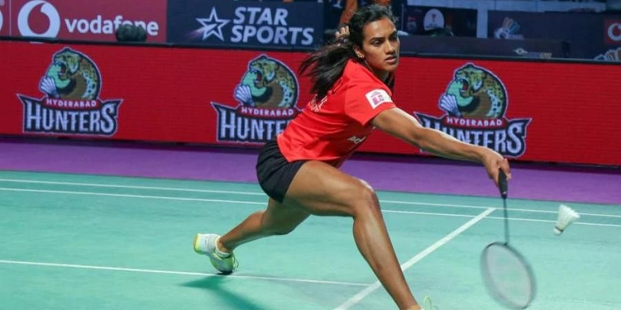 BADMINTON: India Open in New Delhi from March 24-29 to be held without spectators