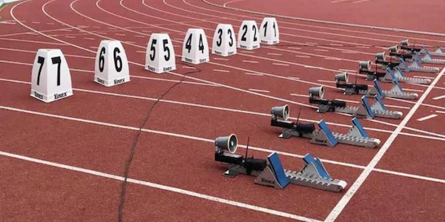 PARA SPORTS: All national and state championships postponed till April 15