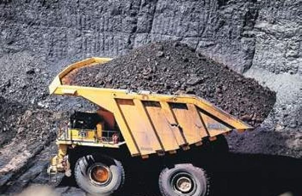 Neither Centre nor state have right to mine coal in eco-sensitive zones: SC