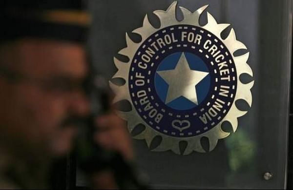Won't let anyone suffer: BCCI clears dues of contract players amid coronavirus lockdown