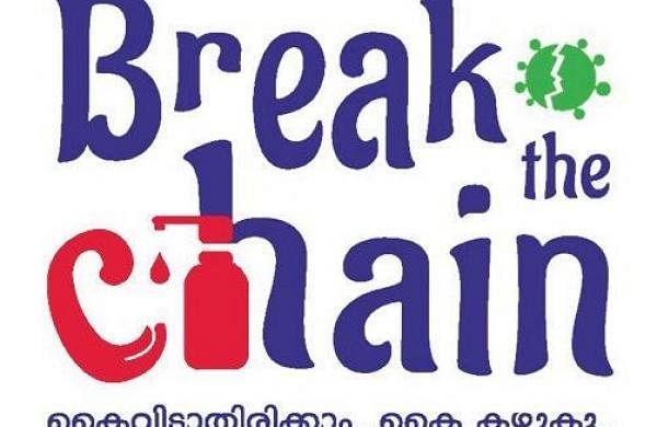 Kerala health department launches hand hygiene drive amid ...