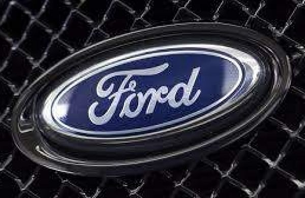COVID-19: US automaker Ford to make 50,000 ventilators in next 100 days to meet 'critical demand'