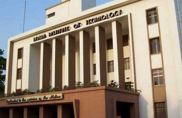 IIT-Kanpur approves students entrepreneurship policy