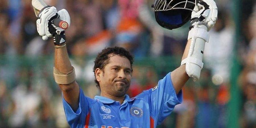 Sachin Tendulkar hardest batsman to get out because of ...