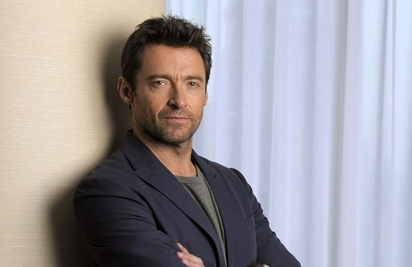 Hugh Jackman-starrer 'Reminiscence' to release a week early on August 20
