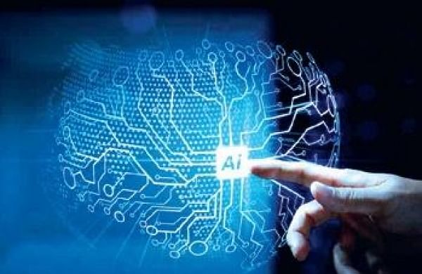 Hyderabad among top cities for career in AI - The New Indian Express