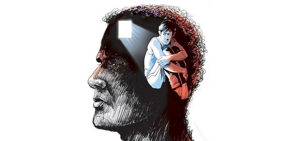 mental health, psychology