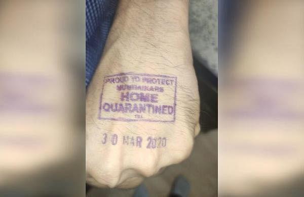 COVID-19: Passports of 991 returnees under home quarantine seized by Rachakonda police
