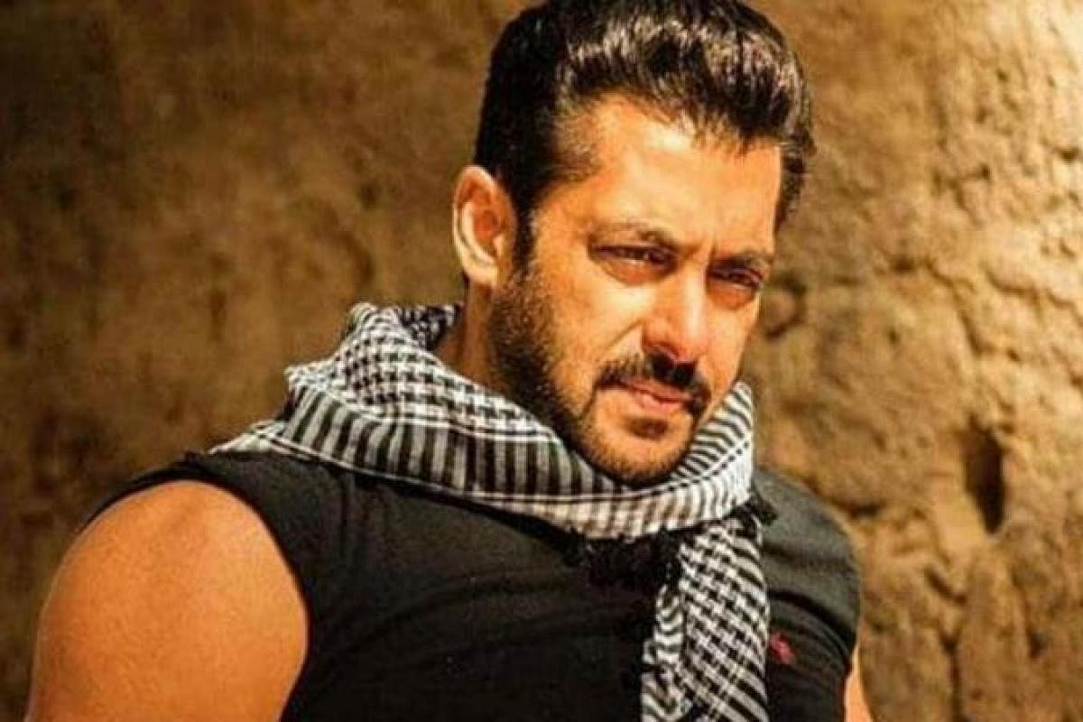 Salman Khan Photos : See more ideas about salman khan, khan, salman khan photo.