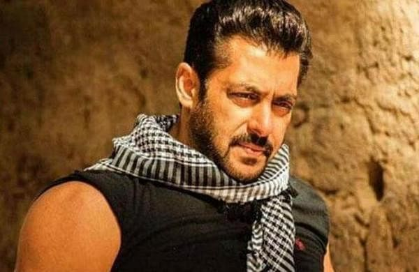 Salman Khan's 'Radhe' to have 'multi-format' release in May, to open theatrically and on OTT