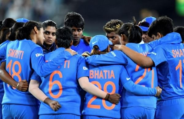 Women's ODI World Cup postponed