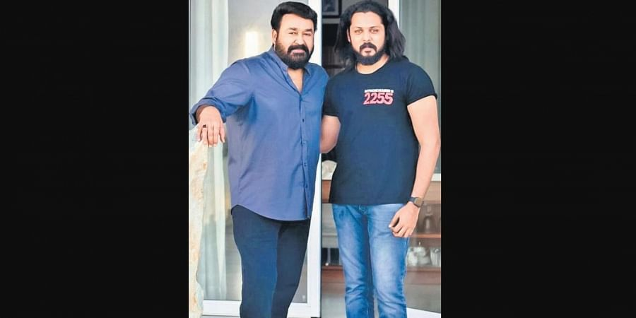 David, who was recently part of the Malayalam edition of the reality show Bigg Boss hosted by Mohanlal, says being part of such a big platform gave him the necessary exposure.