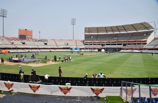 COVID-19: Hyderabad Cricket Association offers stadium to set up quarantine centre