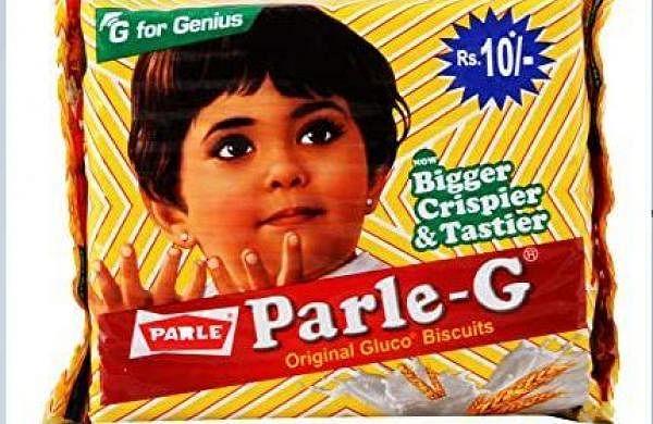 Image result for parle g