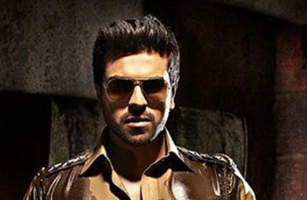 Inspired by Pawan Kalyan,now Ram Charan to donate Rs 70 lakh as COVID-19 aid