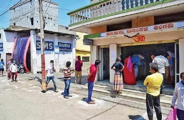Post-Ugadi sales at iconic Papanna mutton stall take a hit, prices up