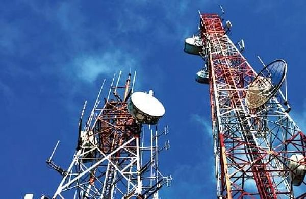 Uttarakhand border villagers relyon Nepalese mobile towers for connectivity