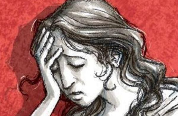 TV actress files plaint, says she was drugged, raped