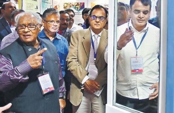 Karnataka may get exclusive Nano Park at Dobbespet
