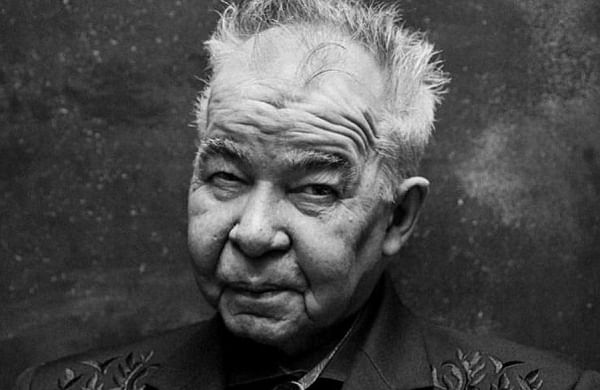 COVID-19: Grammy-winning US singer John Prine in 'critical' condition