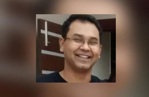 Death of Assam doctor who took Hydroxychloroquine to prevent COVID 19 causes ripples