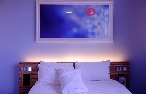 COVID-19: Now, Hyderabad hotels to offer pay-per-use isolation rooms