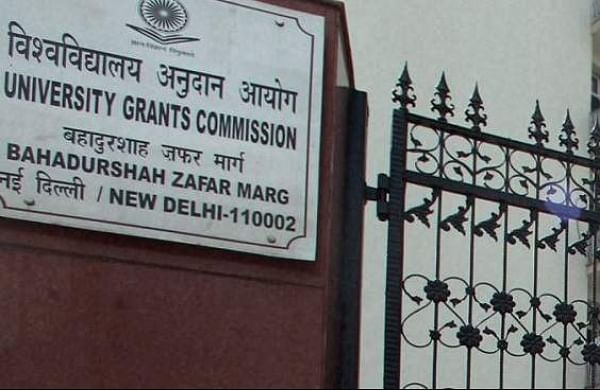 COVID19: HC asks UGC, HRD ministry to clear stand on final year exams in all varsities