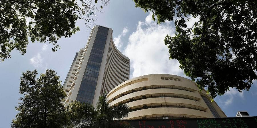 BSE, Sensex, Bombay Stock Exchange, NSE, Nifty