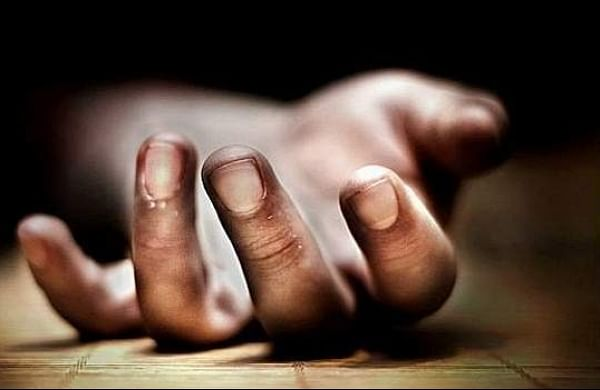 Arunachal lady officer ends life due to work pressure related to COVID-19