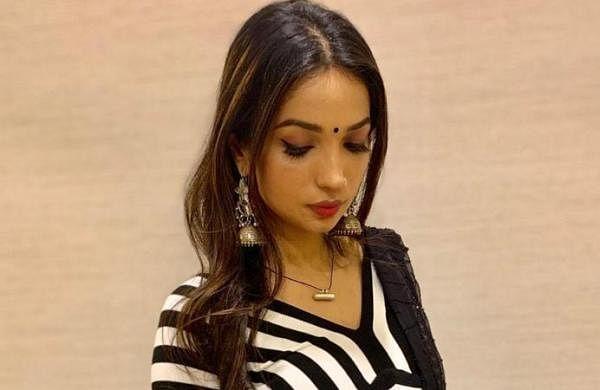 Kanika Dhillon slams Navjot Gulati for his 'sexist' remarks, Taapsee Pannu lends support