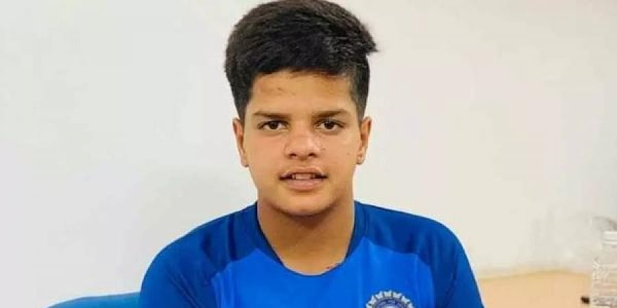 SHAFALI VERMA (INDIA): The youngest woman to play Twenty20 cricket for India, the fearless 16-year-old has the potential to set the tournament alight. An attacking top-order batter, she debuted in September and became the youngest Indian to score an international half-century in her fifth outing against the West Indies -- surpassing a 30-year-old record held by Sachin Tendulkar. She recently slammed a 78-ball 124 against Australia A in Brisbane, smashing 19 fours and four sixes.