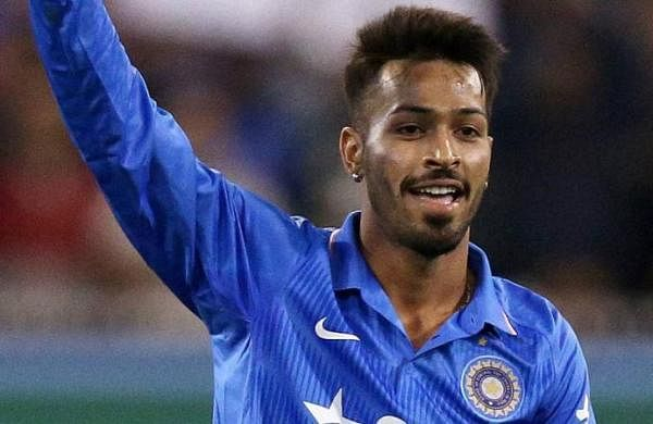 The Hardik Pandya conundrum for selectors