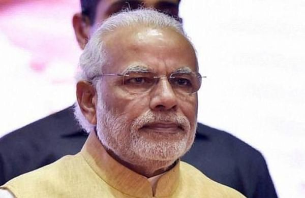 PM to interact with CMs on Saturday; extension of COVID-19 lockdown on agenda