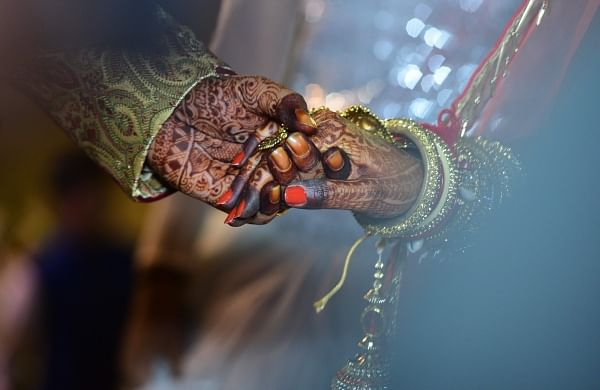 'Locked down' baraat returns to Himachal Pradesh from West Bengal after 56 days