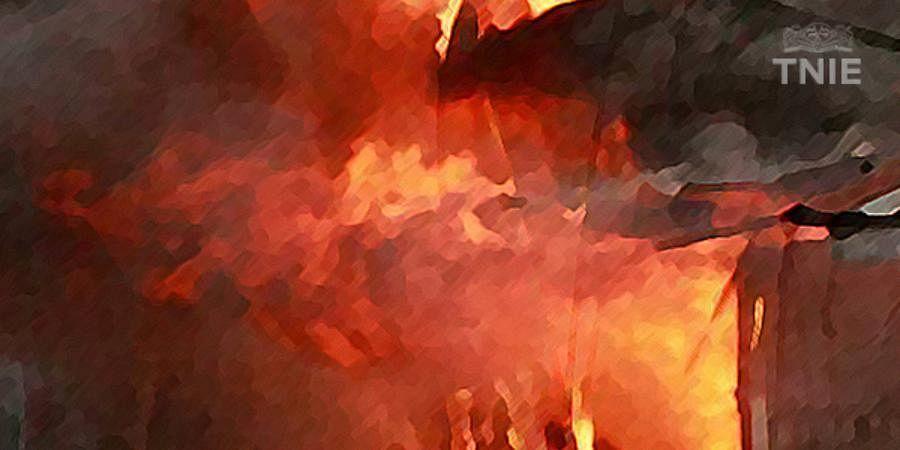 https://images.newindianexpress.com/uploads/user/imagelibrary/2020/4/11/w900X450/Fire.jpg