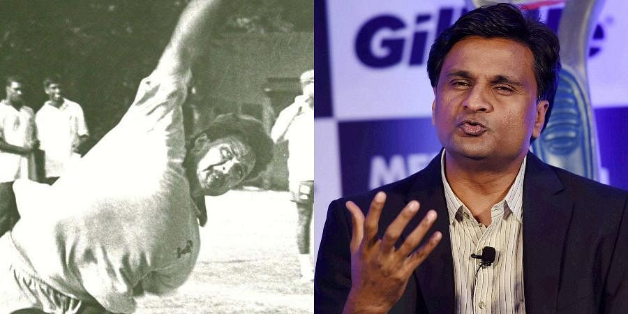 Javagal Srinath: India's fastest bowler in his time, he was every captain's dream with his pace, bounce and consistent inward movement. He would have given early breakthroughs on more occasions than one. He could have been a real deal for the RCB at the Chinnaswamy. The Indian pacer that Virat Kohli missed all these years.