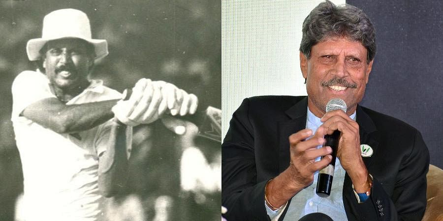 Kapil Dev: Perhaps India's greatest all-rounder across all generations. India's best swing bowler and a batsman who hit sixes as nonchalantly as chewing gum. He would have opened the bowling, bowled an over in the middle and one at the death. And of course, he would have scored sixes in style. All teams would have reached for their cheque books for the 'Haryana Hurricane'.