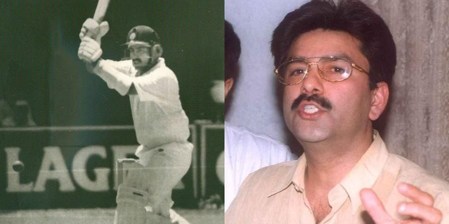 Manoj Prabhakar: Swinging the new ball and those slower deliveries in death overs, his utility would have been exactly what IPL franchises look for. Not exactly a big-hitter but he could anchor the innings from one end if there was a good batsman at the other end. A good choice for Rajasthan Royals, a team where he could have expressed himself more.