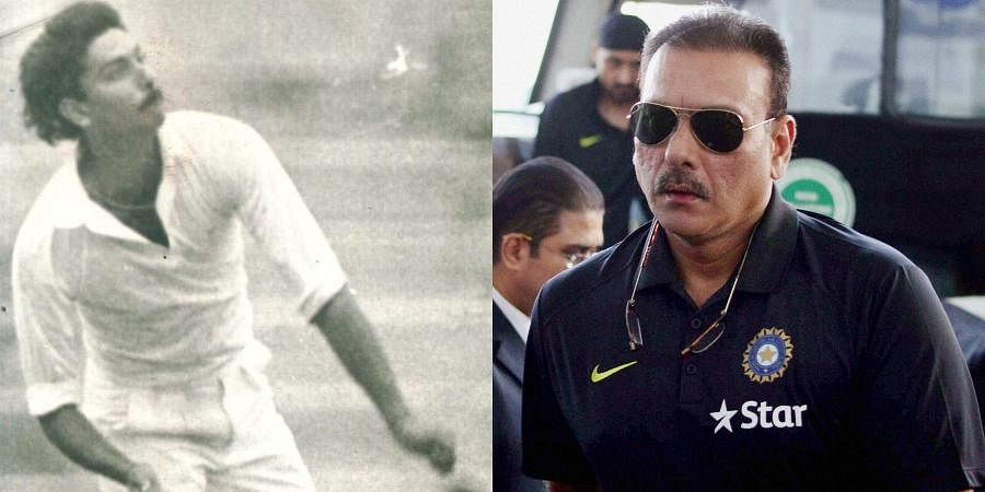 Ravi Shastri: Tight left-arm spin bowling, ability to bat at any position, including opening, and he could hit spinners for sixes. Shastri was the best captain that the Indian team never had to save a Test and a handful of ODIs. In a parallel universe, he could have been the captain of Chennai Super Kings with his cricketing acumen.