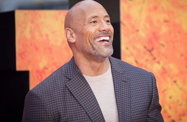 Dwayne Johnson confirms 'Hobbs & Shaw' sequel