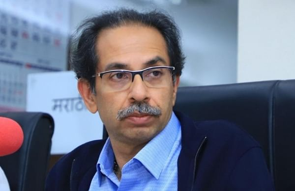 Lifting of COVID-19 lockdown depends on compliance to norms: Maharashtra CMUddhav Thackeray