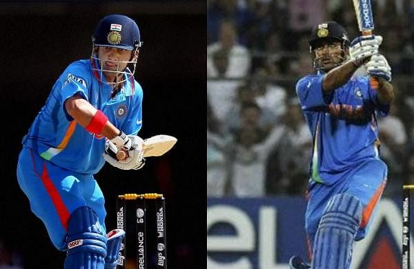 World Cup was won by entire Indian team, obsession over one six should stop: Gautam Gambhir