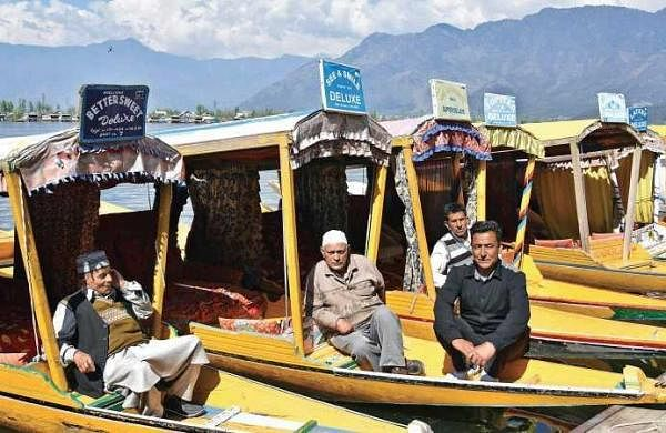 Domicile rules open Jammu and Kashmir to migrants
