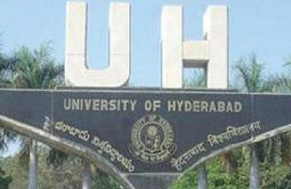 University of Hyderabad to announce modified academic schedule after May 7