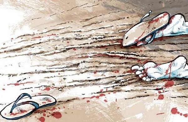 Child-lifting rumours led to Palghar lynching: CID chargesheet